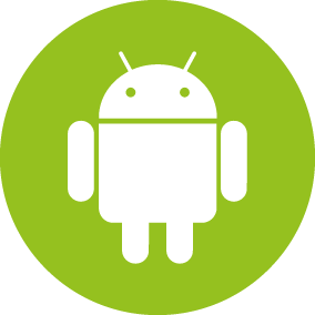 icons-android.png